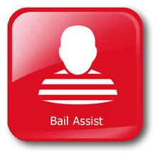 Bail Assist