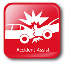 Road Accident Fund Assist