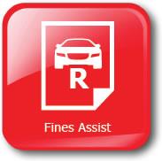 Fines Assist