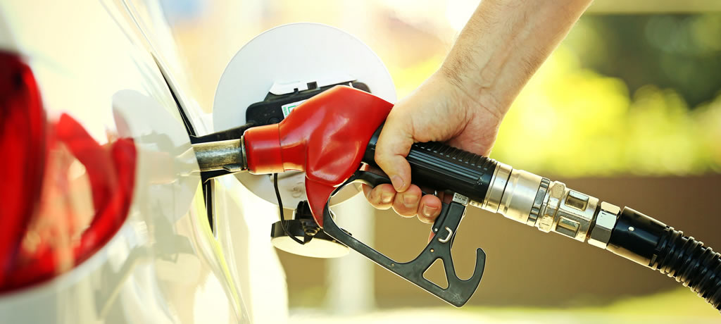 You accidentally put the wrong fuel in your car…now what?