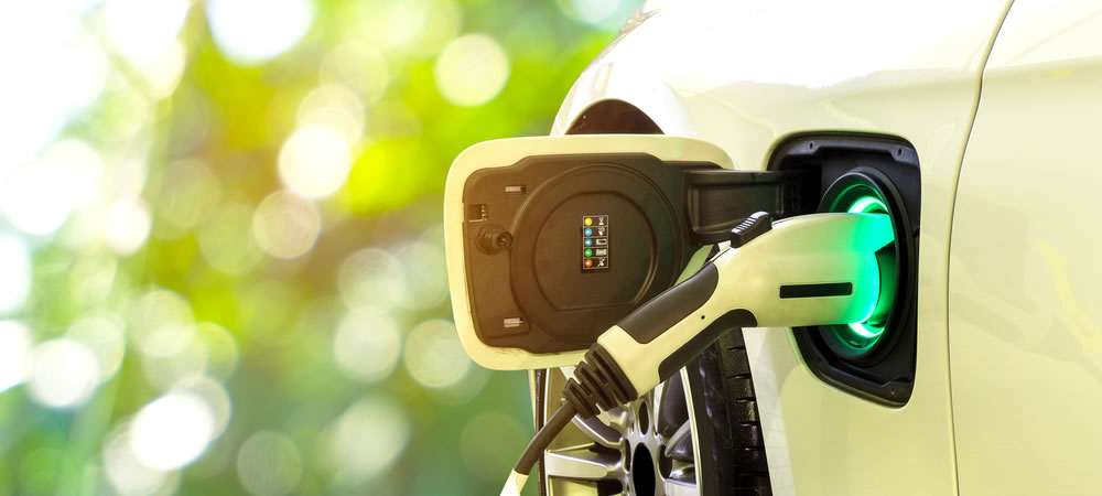 Electric cars pique interest as the fuel price continues to rise