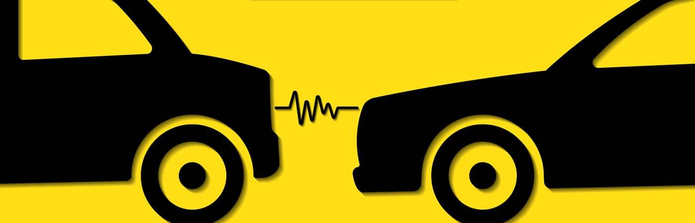 Matrix Defensive Driving Tips